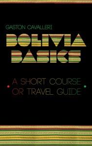 BoliviaBasics