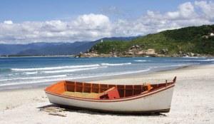 florianopolis boat image