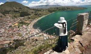 copacabana_titicaca_bolivia_turismo