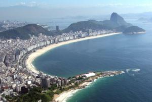 rio-de-janeiro-brazil-travel-photos