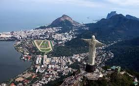 Rio - images