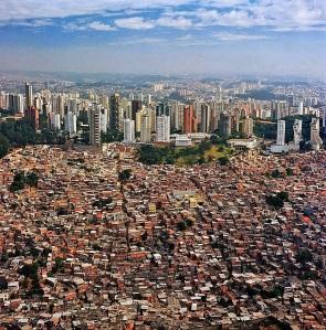 Sao Paul image