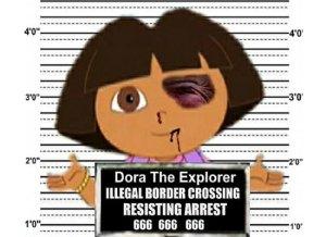 dora_arrested_0521_400
