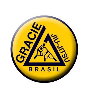gracie logo