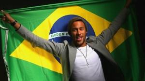 Brazil Student visa information